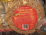 Trader Joes Tortillas