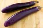 japanese-eggplants