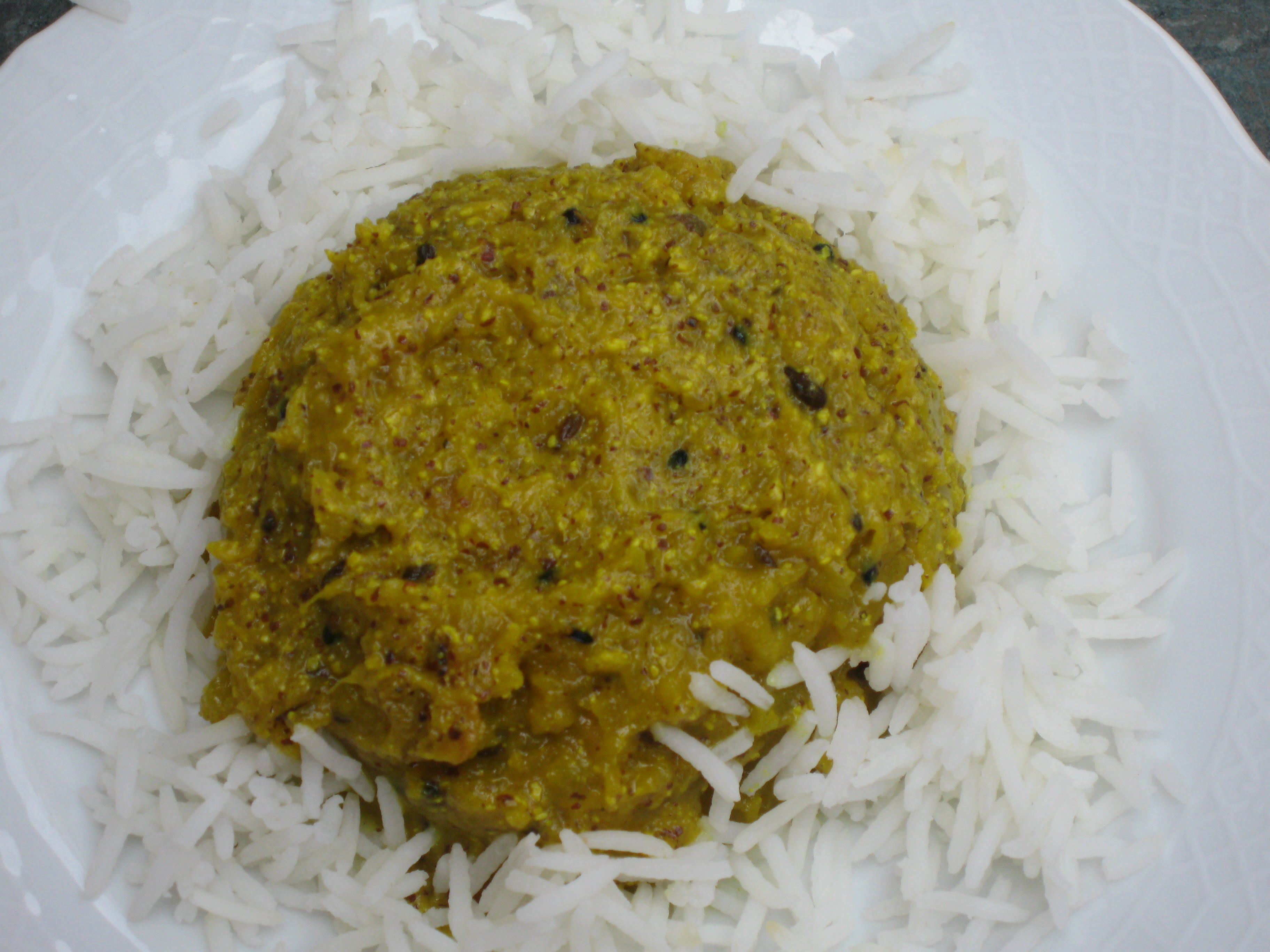 Indian pahari himachali recipes the restaurant fairys kitchen as forumfinder Choice Image