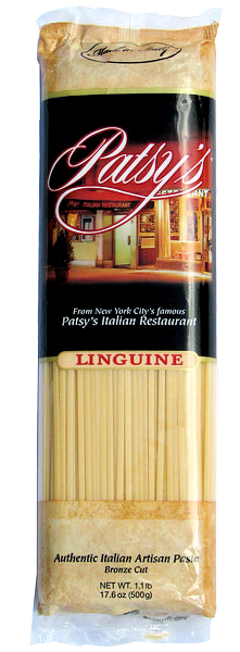 Pasta - Linguine ps.jpg